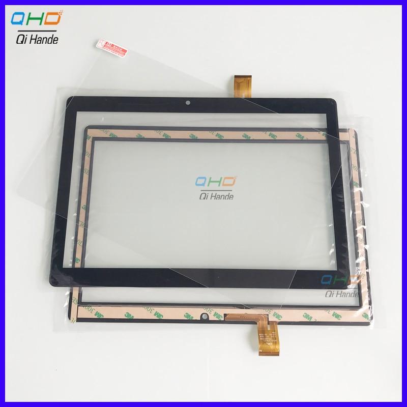 For Prestigio Grace 3101 4G LTE PMT3101 4G Tablet Touch Screen 10.1