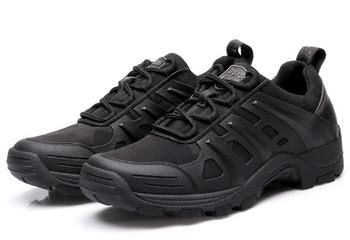 18-brezentowe buty męskie buty męskie buty typu przypływ męskie buty letnie 2019 nowe buty buty męskie tanie i dobre opinie CN (pochodzenie) Oryginalny Unisex Dla osób dorosłych kostiumy