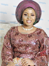 2019 afrykańskie cekiny koronkowe tkaniny francuskie tiulowe koronkowe tkaniny z cekinami wysokiej jakości nigeryjska tkanina koronkowa