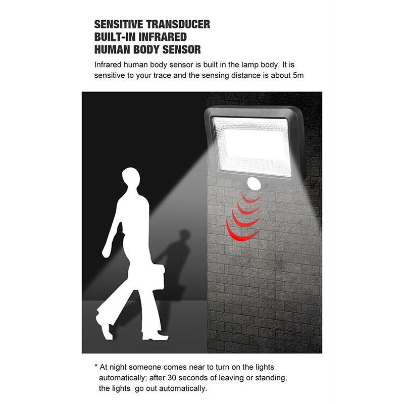 luminarias de parede externas 04
