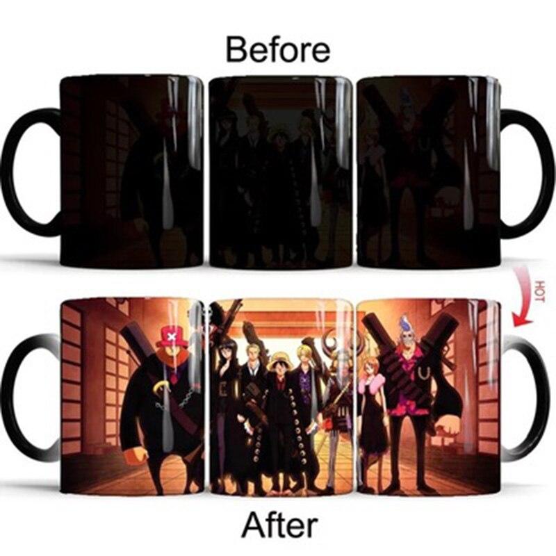 Style 11 Mug