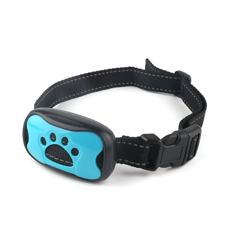 Wholesale Voice Dog Zhi Fei Qi Vibration Training Device Electronic Pet Fence Neck Ring