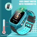 Z6 Smart Watch For C...