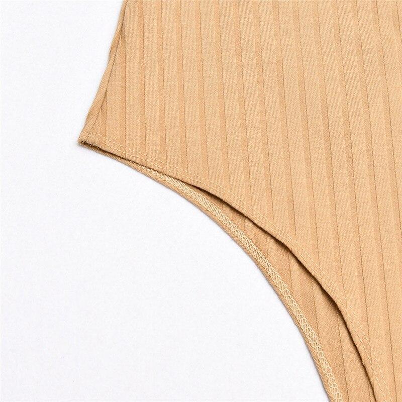 long sleeve bodysuit women13