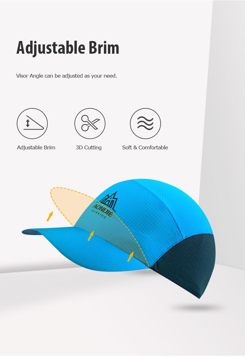 viseira de sol chapéu para a pesca