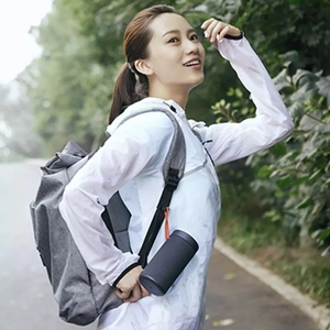 Image 3 - Xiao mi mi altoparlanti altoparlante Senza Fili Bluetooth 5.0 IP55 impermeabile RICARICABILE Di Guida del Partito Di Altoparlante portatile Per Ourdoor