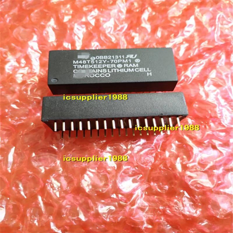 M48T59Y-70PC1U M48T512Y-70PM1 M48T129Y-70PM1 M48T128Y-70PM1 M48T12-150PC1 M48T12-100PC1 M48T02-200PC1 DS1646-120+ DS1646-120