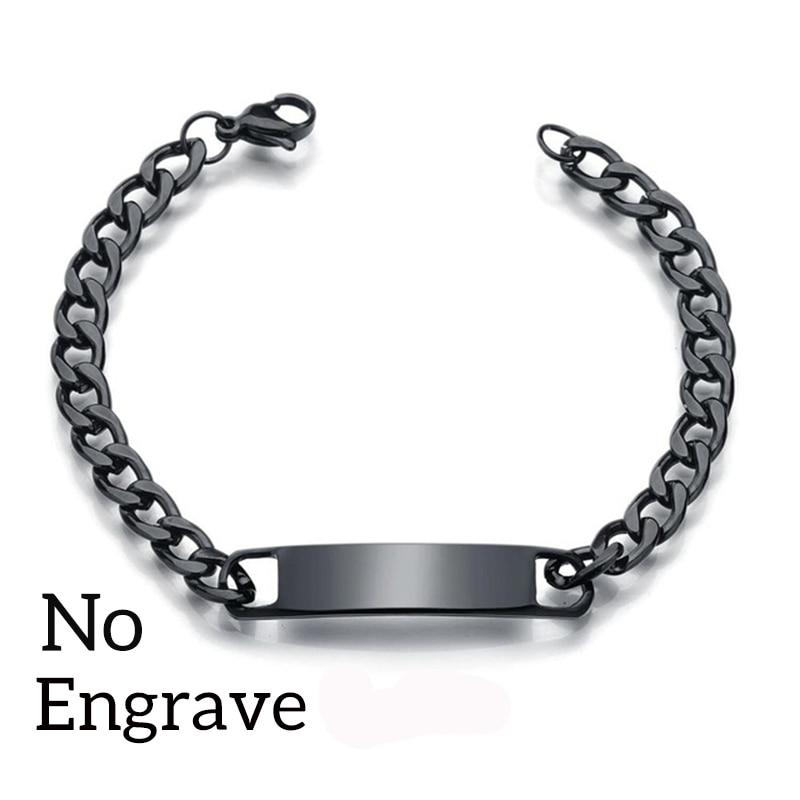 black2 no engrave