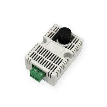 Price MQ131 probe Analog 0-10V / 0-5V output air O3 monitor gas module ozone sensor high precision usb analog signal output module 0 10v 5 5v 4 20ma and other ranges