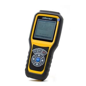 Image 3 - 100% Original OBDSTAR X300M OBDII Mileage Adjust Diagnose Tool Odometer Correction X300 M (All Car Can Be Adjusted Via Obd)