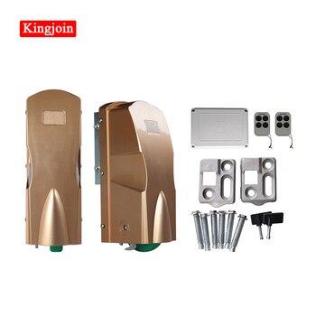 Automatic roller swing door motor operator high quality high quality faa24350bl1 bl2 elevator door motor