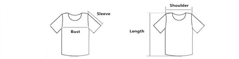 2--尺码图