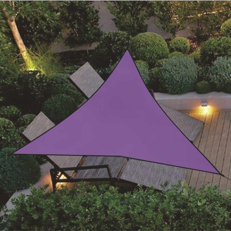 4M-purple