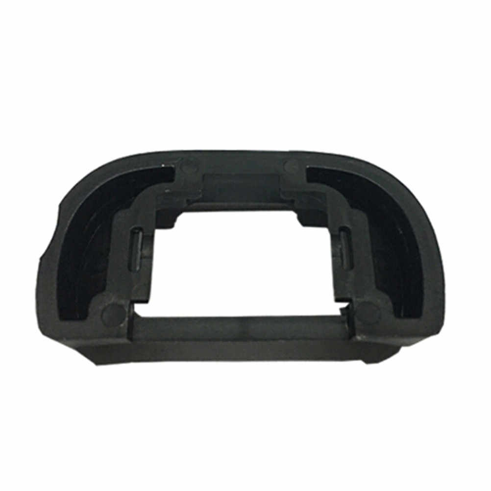 Cao su Mắt Ngắm Eyecup FDA-EP11 Cho Sony A9 A7 A7R A7S A7K A7II A7M2 A7R A7S