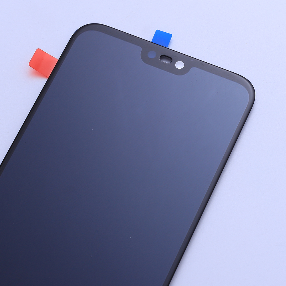 """5 84 2280x1080 IPS Display For HUAWEI P20 Lite LCD Touch Screen Replacement with Frame Original 5.84"""" 2280x1080 IPS Display For HUAWEI P20 Lite LCD Touch Screen Replacement with Frame Original LCD P20 Lite ane-lx3 nova 3e"""