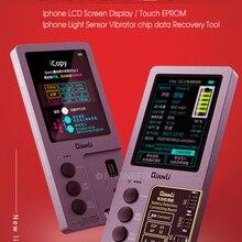 Qianli iCopy Plus for iPhone 7/8/8P/X/XR/XS/XSMAX/11 Pro Max LCD/Vibrator Transfer EEPROM