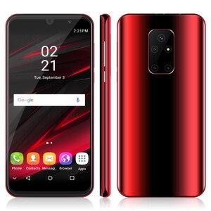 XGODY 3G Celular Smartphone Ma