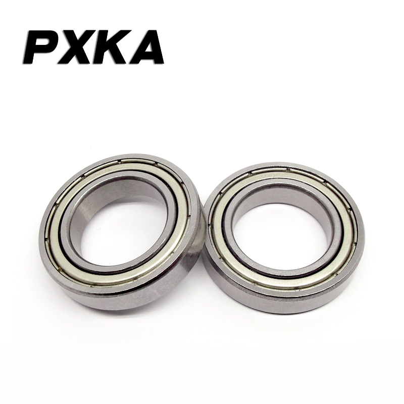 Free Shipping Deep Groove Ball Bearing 6700 6701 6702 6703 6704 6705 6706 6707 6708 6709 6710 6711 2RS