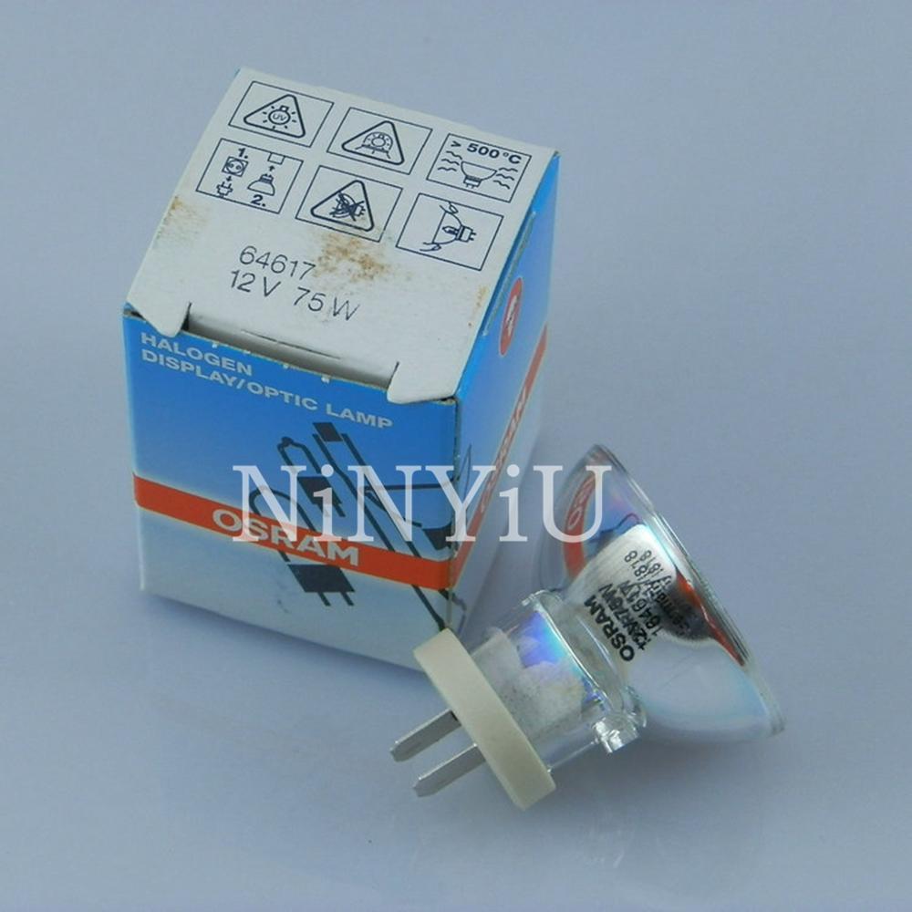 G9 Halogen Bulb LED Bulbs Halogen-Pin-Base-Lamp//HaloStar//Dimmable//12 V//40 W//Warm White 2800-3000K//220V Capsule Clear Warm White Lights