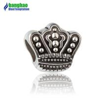 bracelet beads berloque mary poppins silver 925 jewelry bijoux joyas de plata valentine's day jewellery charms bead zn-62185 цена