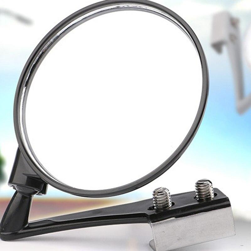 Conjunto de Espelhos de Ponto Cego Do