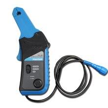 Hantek Cc 65 Ac/Dc Stroomtang Meter Multimeter Met Bnc Connector Van Fabriek Direct Gratis Verzending