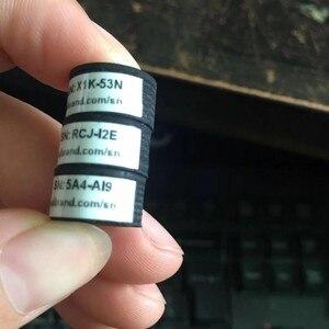 Image 3 - 일본 원래 캄이 클리어 팁 1 pcs 14mm SS/S/M/H (옵션) 풀 큐 당구 액세서리
