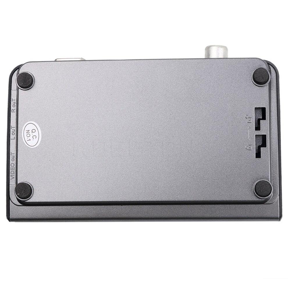 cheapest 200piece lot  FOR  Pk5 LG 3528 LED Diode to Repair LCD TV Backlight Vestel Technika Toshiba etc
