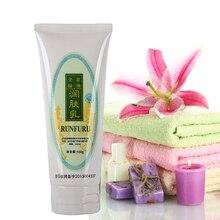 Commercio allingrosso Tradizionale Crema Da Massaggio/Guasha Crema/Demolizione Crema