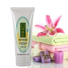 Groothandel Traditionele Massage Crème/Guasha Crème/Sloop Crème