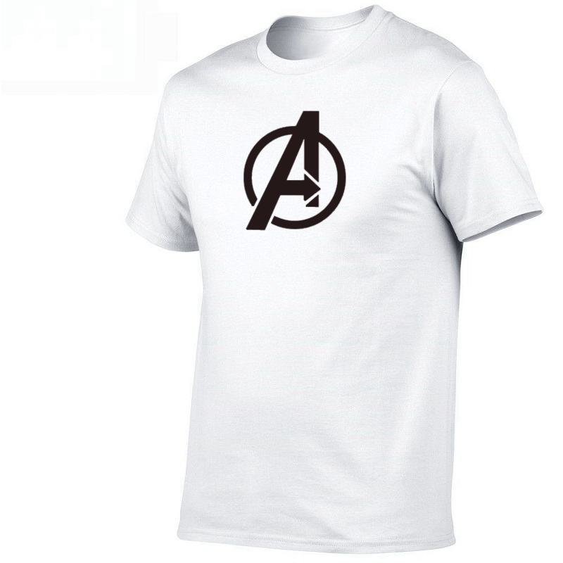 Avengers Endgame Sweatshirt Advanced Tech Hoodie Cosplay Costumes 2019 end game tony stark Iron Man Hoodies suit clothes