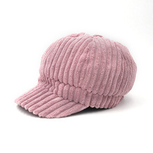 Women Baseball Caps 2019 New Retro Fashionable Solid Color Simple Wild Draw Star Cap Women'S Casual Vacation Out Of The Sun Hat цена