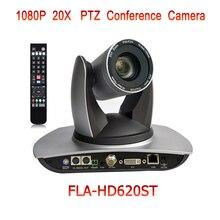 HD 20x זום DVI SDI IP 1080p ptz webcam 1920x1080P60 לחיות הזרמת וידאו ועידת הכנסייה מצלמה