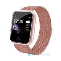 Nouvelle montre numérique de luxe femmes Sport hommes montres marque de mode mâle dames montre-bracelet pour femmes hommes horloge femme montre-bracelet