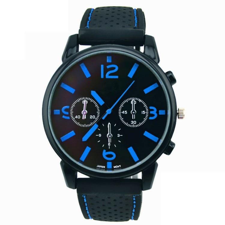 Спортивные детские часы для детей от 9 до 18 лет, военные спортивные часы с автомобилем, большие мужские часы, силиконовые наручные часы для