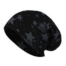 Осенне зимние шапки для женщин дизайнерская тонкая дамская шапка