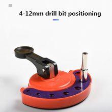 4-12mm Diamond Drill Bit…