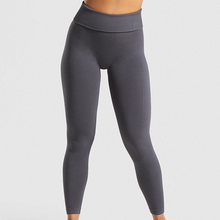 High Waist Seamless Running Leggings Push Up Leggins Sport Women Fitness Yoga Pants Energy Seamless Leggings Gym Girl leggins 2019 new seamless leggings women yoga pants high waist gym sport yoga leggings sexy push up running tights fitness leggins women