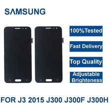 100Tested For Samsung Galaxy J3 DE 2016 J320 J320F
