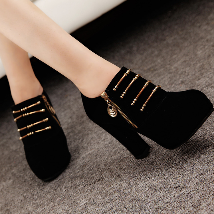 2019 new high heels women pumps women shoes high heel ankle boots women boots summer shoes women pumps shoes dgb78
