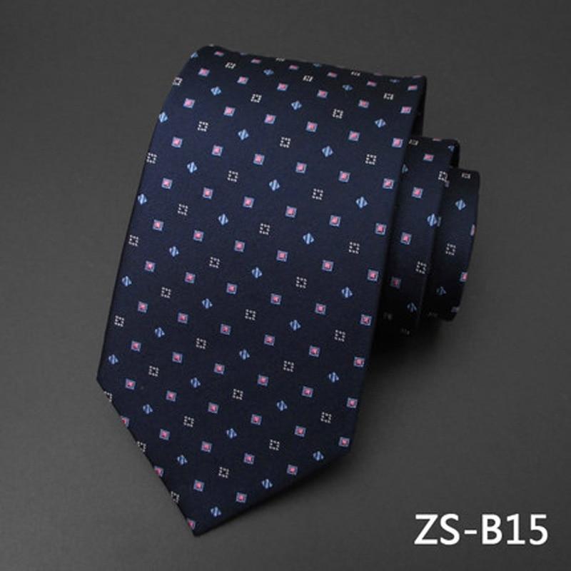 ZS-B15