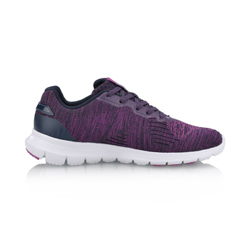 Li-Ning Women SMART MOVE Running Shoes Light TPU Support Sneakers LiNing li ning Comfort Fitness Sport Shoes ARKN004 2