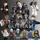 Gotham City Blocks D...