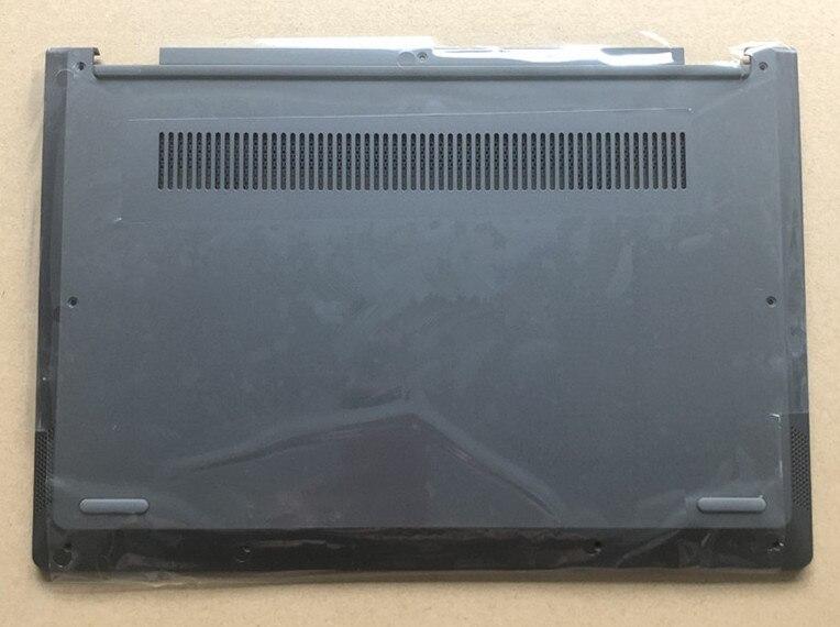 New for Lenovo IdeaPad C340-14IWL C340-14API C340-14 D cover bottom case black