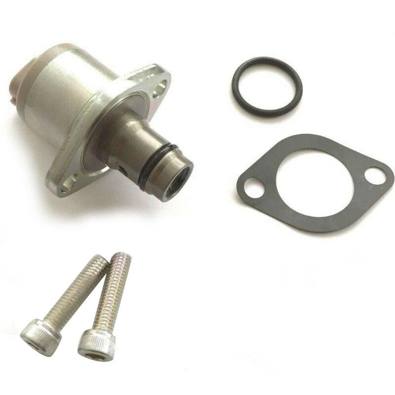 Fit 2012 Toyota Camry #42607-06030 TPMS Tire Pressure Monitoring Sensor 1pcs