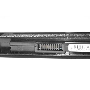 Apexway A41-X550 A41-X550A แบตเตอรี่แล็ปท็อปสำหรับ Asus A450 X550L A550 F550 F552 X450 X550 X550A X550CA X550C K550 P450 P550 r409