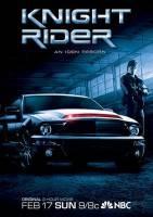霹雳游侠2008电影版 Knight Rider