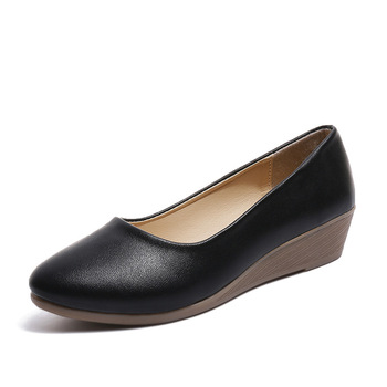 womens flats shoe Woman Leather Flat Shoes Fashion Hand-sewn Leather Loafers Female hole hole shoes Women Flats slip on Spring womens flats shoe woman leather flat shoes fashion hand sewn leather loafers female hole hole shoes women flats slip on spring