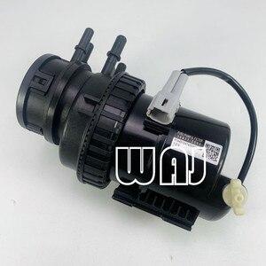 WAJ Diesel Fuel Filter AB399155AD, AB399155DD Fits For Mazda BT50 Ford Ranger 2011-