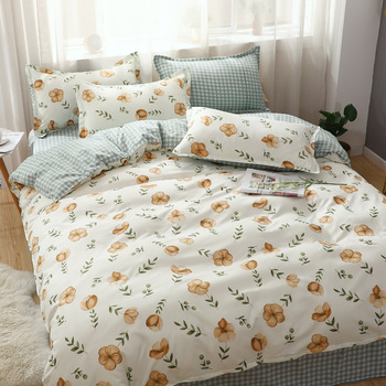 denisroom white comforter bedding sets